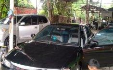 Dijual mobil Mitsubishi Lancer Evolution Evolution 4 MT 2001, DKI Jakarta