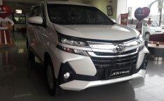Promo Daihatsu Xenia 1.3 Manual 2020, Bekasi