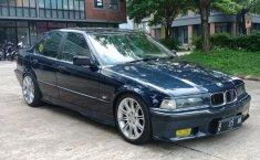 Dijual mobil BMW 318i E36 M43 1996 bekas, DKI Jakarta