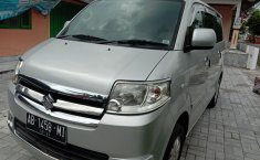 Dijual cepat Suzuki APV GX Arena 2012, DIY Yogyakarta