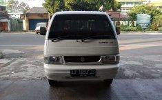 Jual Suzuki Carry Pick Up 2015 harga murah di Jawa Tengah