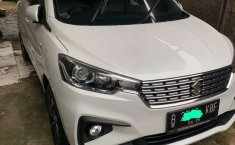 Jawa Barat, jual mobil Suzuki Ertiga GX 2019 dengan harga terjangkau