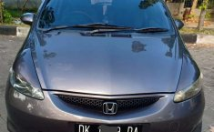 Jual mobil Honda Jazz i-DSI 2007 bekas, Bali
