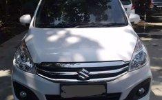 Jawa Timur, jual mobil Suzuki Ertiga GL 2018 dengan harga terjangkau