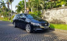 Jawa Timur, Honda Odyssey Prestige 2.4 2010 kondisi terawat