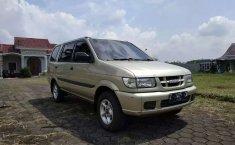 Dijual mobil bekas Isuzu Panther LS, Jawa Tengah