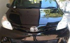 Jawa Timur, jual mobil Daihatsu Xenia 2013 dengan harga terjangkau