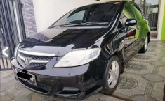 Banten, jual mobil Honda City VTEC 2006 dengan harga terjangkau