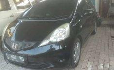 Jawa Timur, jual mobil Honda Jazz S 2008 dengan harga terjangkau