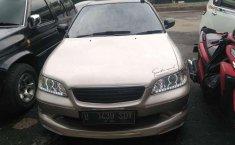 Jual mobil bekas murah Honda Accord V6 2000 di Jawa Barat