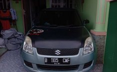 Mobil Suzuki Swift 2008 ST terbaik di Banten