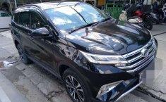 Daihatsu Terios 2019 Kalimantan Timur dijual dengan harga termurah
