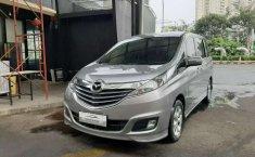 Mobil Mazda Biante 2014 2.0 SKYACTIV A/T dijual, DKI Jakarta