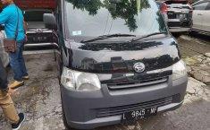 Jual Daihatsu Gran Max Pick Up 1.5 2014 harga murah di Jawa Timur