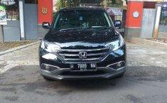 Mobil Honda CR-V 2013 2.4 Prestige terbaik di Jawa Tengah
