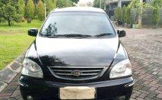 DKI Jakarta, jual mobil Kia Carens 2004 dengan harga terjangkau