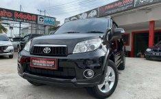 Mobil Toyota Rush 2014 G dijual, Riau