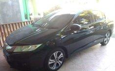 Dijual mobil bekas Honda City E, DIY Yogyakarta