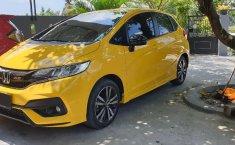 Mobil Honda Jazz 2019 RS dijual, Sulawesi Selatan