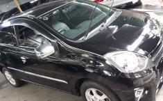 Toyota Agya 2016 DKI Jakarta dijual dengan harga termurah
