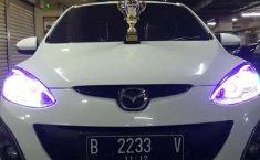 DKI Jakarta, Mazda 2 RZ 2012 kondisi terawat