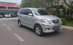 Jual mobil Daihatsu Xenia Xi 2011 bekas, DKI Jakarta