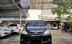 Sumatra Utara, jual mobil Toyota Avanza G 2009 dengan harga terjangkau