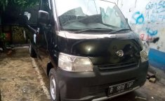 Jual mobil bekas murah Daihatsu Gran Max Pick Up 2014 di DKI Jakarta