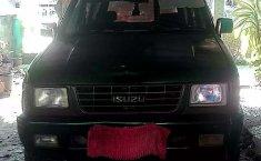 Sumatra Selatan, jual mobil Isuzu Panther 2.5 1997 dengan harga terjangkau