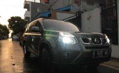 Jual Nissan X-Trail 2.0 CVT 2014 harga murah di DKI Jakarta