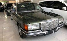 Jual Mercedes-Benz S-Class S 280 1973 harga murah di Jawa Timur