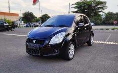 Jawa Timur, Suzuki Splash GL 2013 kondisi terawat