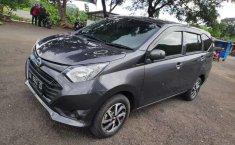 Daihatsu Sigra 2019 Jawa Tengah dijual dengan harga termurah