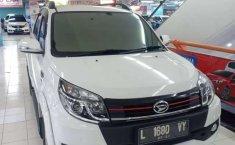 Daihatsu Terios 2016 Jawa Timur dijual dengan harga termurah