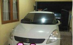 Suzuki Swift 2015 Jawa Barat dijual dengan harga termurah