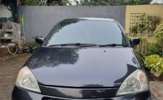 Jawa Barat, jual mobil Suzuki Aerio 2005 dengan harga terjangkau