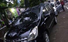 Jual mobil bekas murah Nissan Grand Livina XV 2010 di DIY Yogyakarta