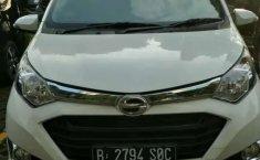 Mobil Daihatsu Sigra 2016 R terbaik di DKI Jakarta