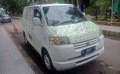 Jual Suzuki APV Blind Van High 2011 harga murah di Banten