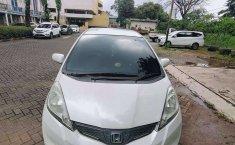 DKI Jakarta, jual mobil Honda Jazz RS 2012 dengan harga terjangkau