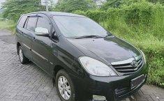 Toyota Kijang Innova 2011 Jawa Timur dijual dengan harga termurah