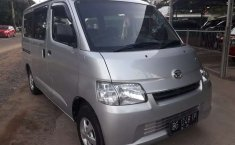 Jual mobil Daihatsu Gran Max 2015 bekas, Sumatra Selatan