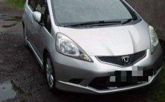 Honda Jazz 2010 Jawa Tengah dijual dengan harga termurah