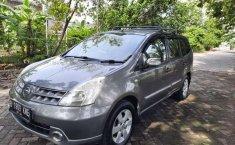 Jawa Timur, jual mobil Nissan Grand Livina XV 2010 dengan harga terjangkau