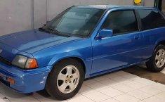 Dijual mobil bekas Honda Civic Wonder, Banten