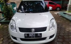 Jawa Tengah, Suzuki Swift ST 2010 kondisi terawat