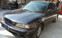 Suzuki Baleno 1996 Jawa Tengah dijual dengan harga termurah
