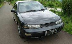 Jual mobil Timor DOHC 2001 bekas, Jawa Tengah