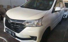 Daihatsu Xenia 2016 Bali dijual dengan harga termurah