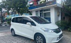 Mobil Honda Freed 2014 SD terbaik di DIY Yogyakarta